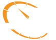 Auto India car for sale